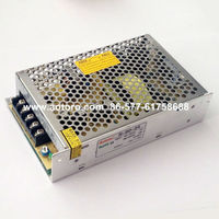 Switch Power Supply S 60 24