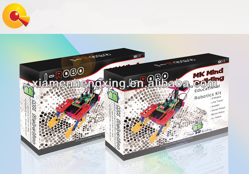 Fog toy box/laminated material sex toy packaging boxes