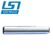 Fastener wholesale hardware manufacture China supplier steel DIN1 taper pins
