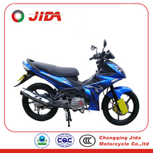 110cc cub motor scooter for sale JD110C-17