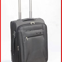 High Quality EVA Soft Luggage Bag