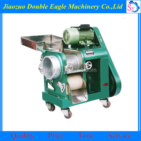 stainless steel Fish meat Deboning Machine/automatic minced fillet extract machine