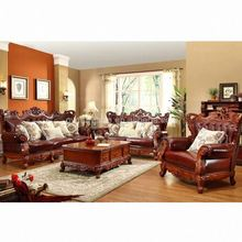 handcarved sofa set indian furniture sofa set couch