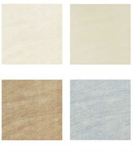 Singapore Floor Tiles, Singapore Floor Tiles Manufacturers and ...