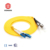 FC to FC multimode 50 125 fiber optical cable