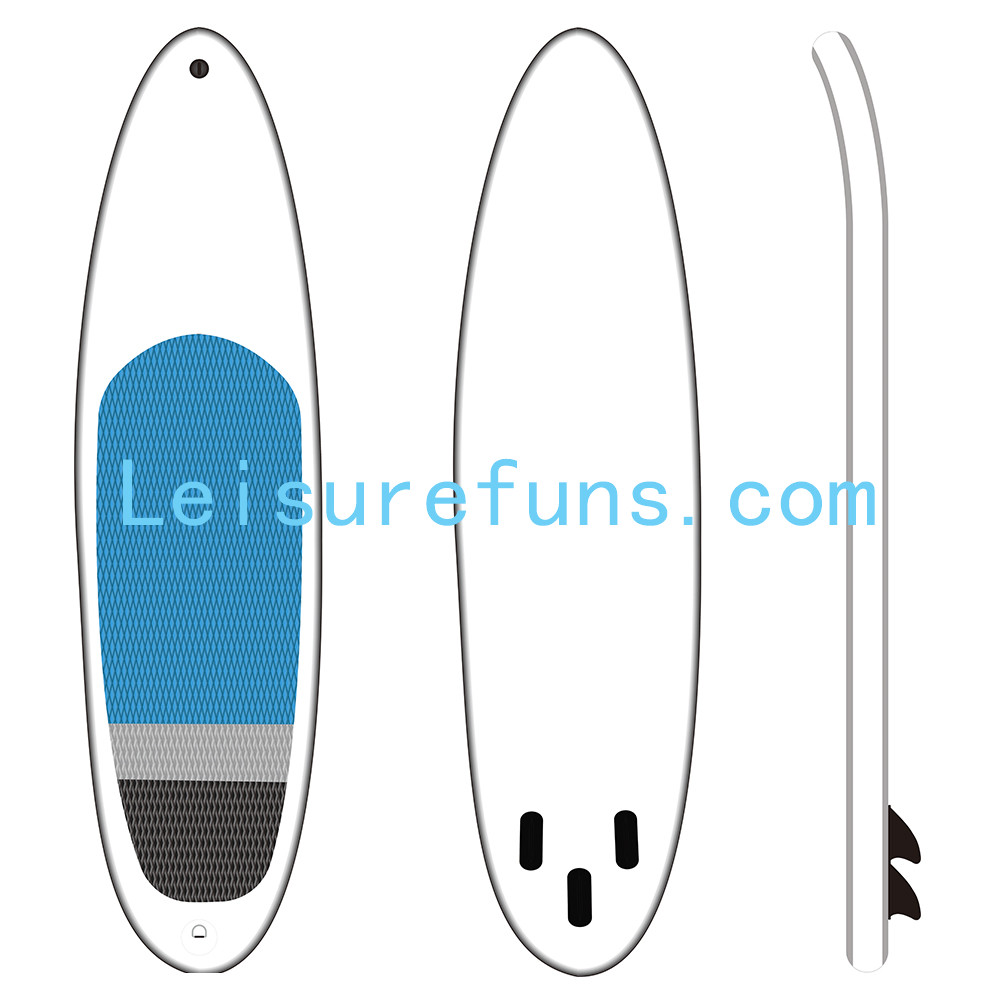 popular cheaper stand up paddle board inflatable