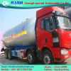 Good quality best selling lpg bulk tanker truck
