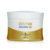 2018 hot saling gold keratin collagen repair hair mask for man or woman 1000ml