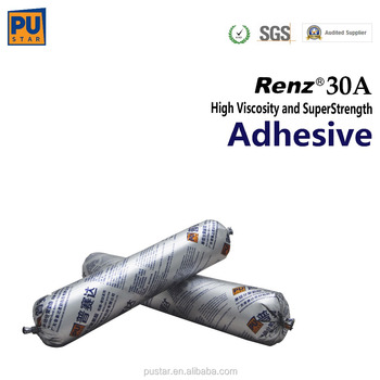 high credited polyurethane adhesives