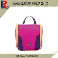Women Travelling Cosmetic Bag