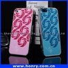 Excellent quality best sell case for iphone5 case