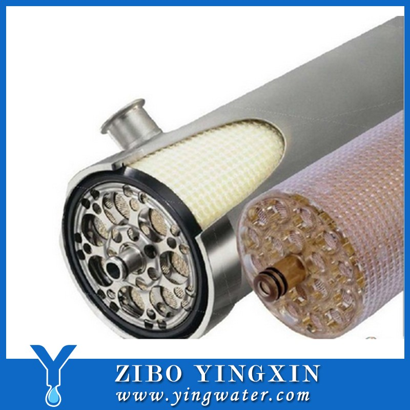 Buy Direct From China Wholesale ro water purifier membrane