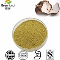 Factory Supply Poria Cocos Extract Pachymaran/Tuckahoe Extract