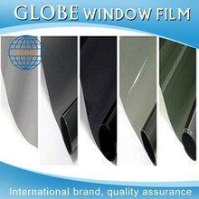 car sun shade static cling solar control window films