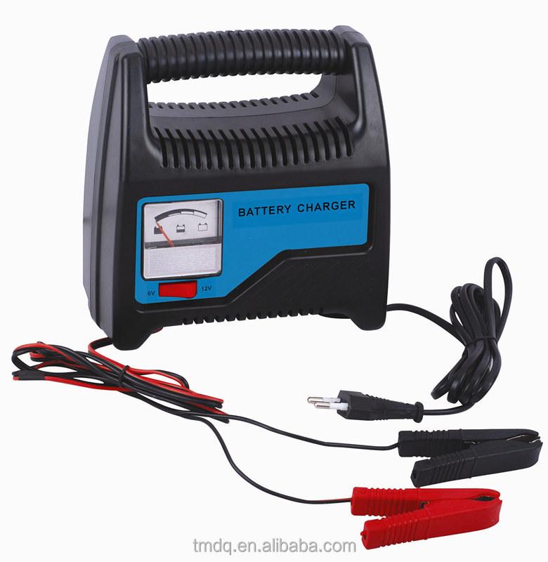 Best selling automotive car battery multi charger buy multi charger automotive battery charger