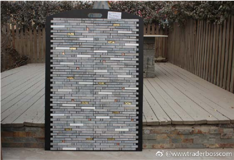Supply Export China Granite Marble Tibles Slabs