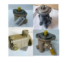 automobiles & motorcycles engine spares. 6BT dongfeng power steering pump C4934128