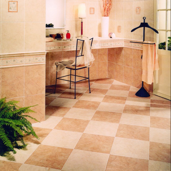 Wholesale Luxury Bathroom Floor Tiles Online Buy Best Luxury