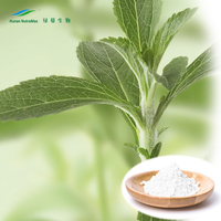 Stevia Extract 99% Reb-a, Stevia Extract RA 99%, Stevia Leaf Extract RA 99% with Low Price