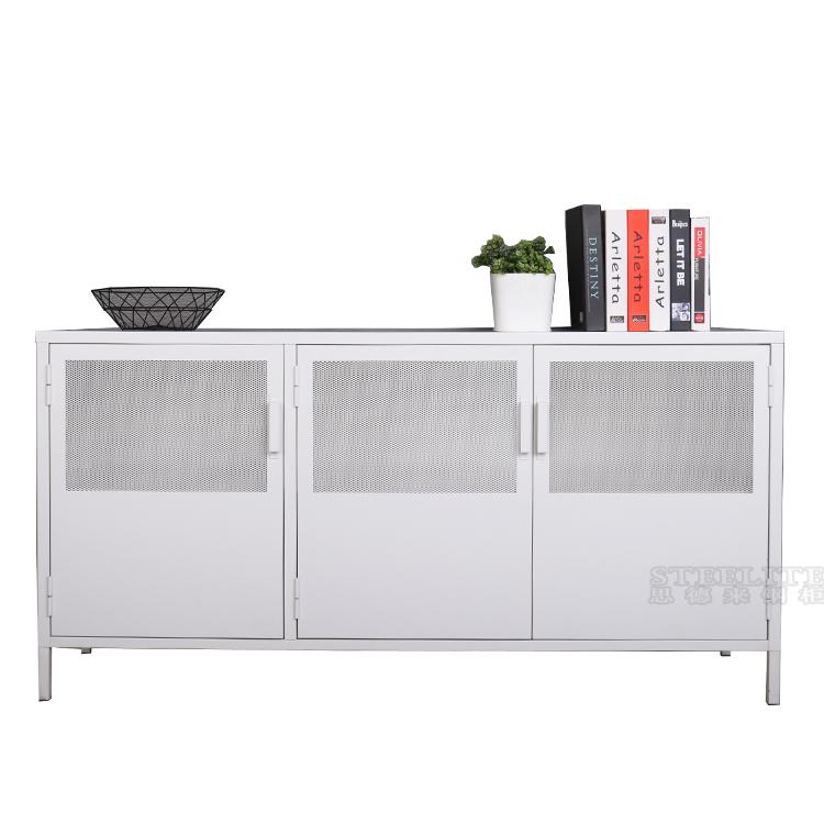 Modernen Wohnzimmer-design Indien Möbel Lcd-fernseher Metallschränke ...