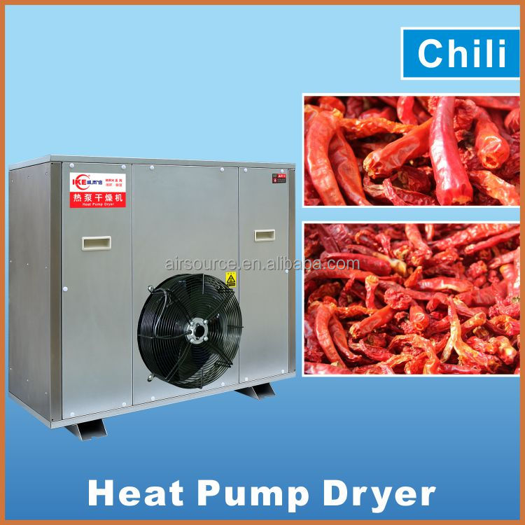 Whole sale food dehydrator machine for fruit and vegetable drying equipment