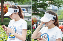 2017 Promotion bluetooth baseball hat with headphone, bluetooth beanie caps for summer bluetooth 4.0