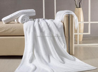 Wholesale Commercial hotel towels and linens