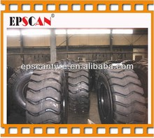 tires/tyres 29.5x25 for loaders good price