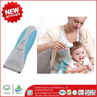 Best quality baby hair trimmer professional baby hair clipper