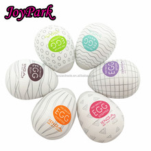 Japan 6 Type Original Adult Pocket Realistic Vagina Male Masturbation Cup Sex toy Masturbation Egg for Men