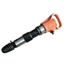 Easy operation G10 Air Pick Hammer