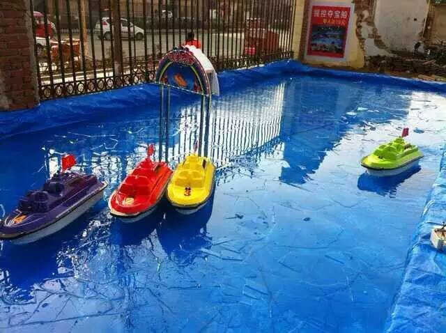 good selling products 2019 remote control toy boat for adults