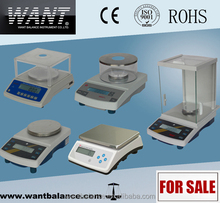 electronic scale, electronic scale China supplier