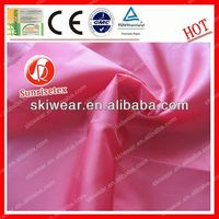 acetate taffeta fabric