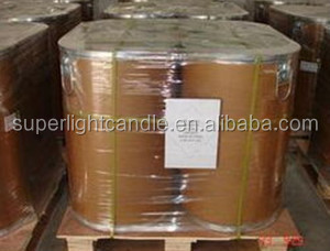 2015 of the most popular submerged arc welding wire H08MnA