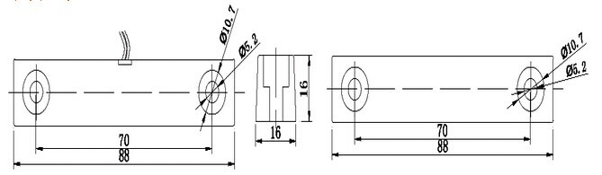 ALF-MC22 Size.jpg