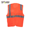 Wholesale Industrial Safety Cool Polyester Reflective