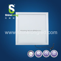 UL DLC approved SMD2835 led panel lighting to North America