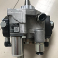294000-0564/294000-0560 for genuine parts High Pressure Pump