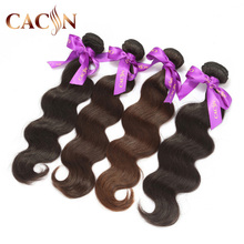 100% pure virgin 14 inches indian cheap remy body twist human hair weaving