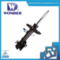 Chinese quality assurance rear car shock absorber for TOYOTA Corolla