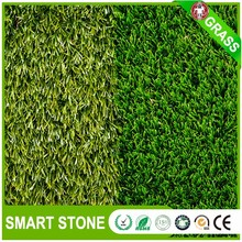 Lovely artificial turf grass for playground artificial grass seed mats