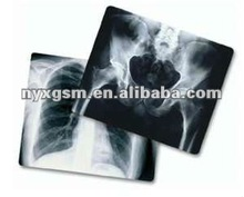Waterproof Laser Double Side Dental X Ray Films
