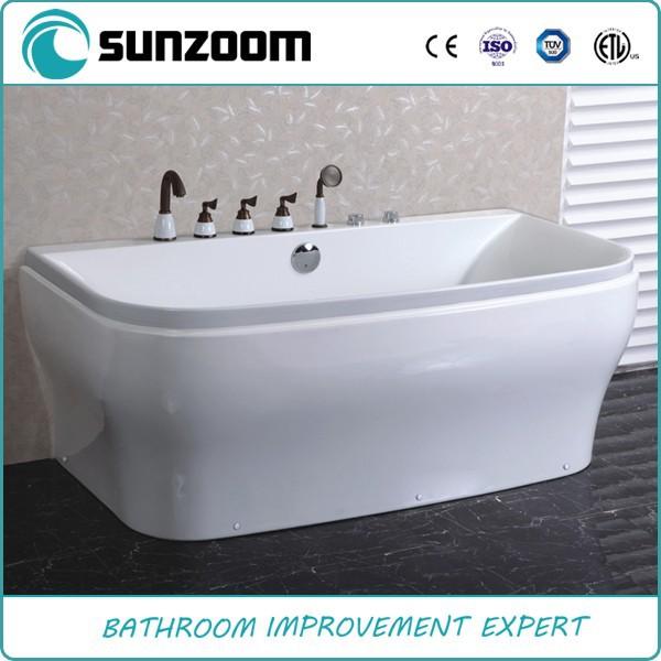 Bath Tub Sex 44