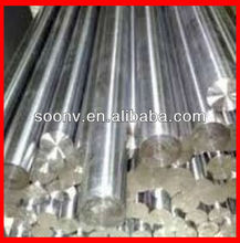 Hot sales!! Hastelloy C276 price in nickel Shanghai manufacturer