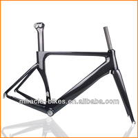 2014 Hot sell carbon frame road