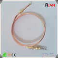 Retail Universal gas oven/gas girll thermocouples RBOMG-C