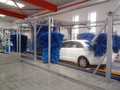 AUTOBASE- AB-120 Autobase car washing system