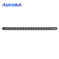 4x4 Offroad Light 50 Inch Led Offroad Light Bar