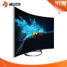 Factory Supplier cheap led smart tv 42 / 48 inch for wholesales